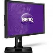 Monitor LED BenQ BL2710PT 27 inch 4ms GTG black
