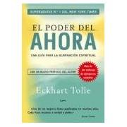 Tolle Eckhart El Poder Del Ahora (e-book) (ebook)
