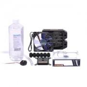 Kit watercooling Alphacool NexXxoS Cool Answer 120 LT/ST