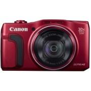 Canon PowerShot SX710 HS, punane
