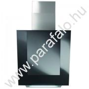 FALMEC ARIA BLACK 800/800 NRS Kürtõs páraelszívó
