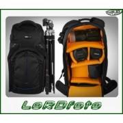 Plecak fotograficzny Camrock Z40