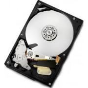 HDD Server Fujitsu 2TB SATA3 7200RPM Hot Plug