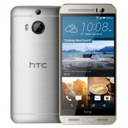 Smartphone HTC One M9+ LTE