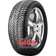 Michelin Alpin A4 ( 185/55 R16 83H )