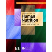 Introduction to Human Nutrition by Michael J. Gibney