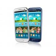 Samsung i9301 Galaxy SIII NEO White. Fri Frakt!