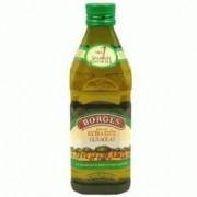 Borges Extra szűz olívaolaj - 500 ml