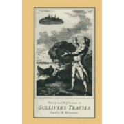 Purity and Defilement in Gulliver S Travels
