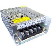 Driver 12V 2A pentru banda LED ODOSUN 24W 220Vac OD8501