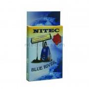 Ароматизатор за прахосмукачки NITEC, код М45