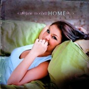 Jane Monheit - Home (0602527473154) (1 CD)