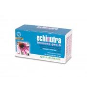 Echinutra Immuno Pro B - Farmaderbe - 10 Flaconcini