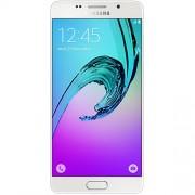 Galaxy A5 2016 Dual Sim 16GB LTE 4G Alb Samsung
