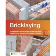 Bricklaying by Skills2Learn