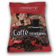 Cafea instant Ristora Italiano (200 GR)