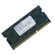 First Choice 4GB DDR3 PC3-8500 1066MHz SO-DIMM