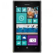 Nokia Lumia 925 Crna