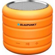 Boxa Portabila Blaupunkt BT01OR Bluetooth Orange