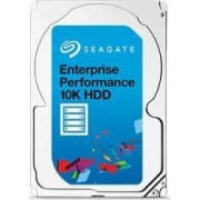 HDD Server Seagate Savvio 600GB 10K RPM SAS 2.5 inch