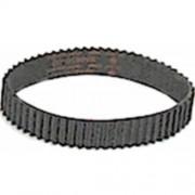 Black&Decker Antriebsriemen X40510, für Hobel KW710 KW711 7696 BD710 BD711