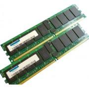 Hypertec 4GB PC2-6400 Kit - Memoria (4 GB, DDR2, 800 MHz)