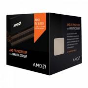 Procesor AMD FX-Series X6 6350 3.9GHz Box
