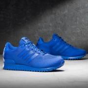 Adidas ZX 750 Woven blue