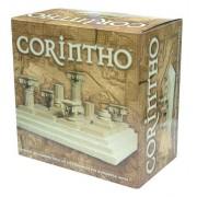 Gigamic - Corintho