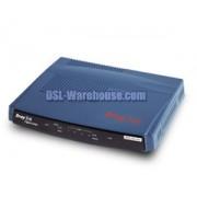 DrayTek Vigor 2500 ADSL VPN Router