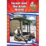 Israel and the Arab World by Gil Zohar