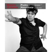 Almodovar, Pedro by Thomas Sotinel