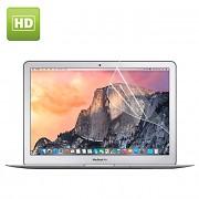 Folie Protectie ecran Apple Macbook Air 13.3 Enkay HD