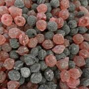Dobsons Blackberry & Raspberry pips Gluten Free Sweets