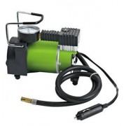 Autós pumpa, légkompresszor 12 V FDAK 12011