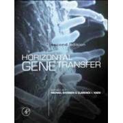 Horizontal Gene Transfer by Michael Syvanen
