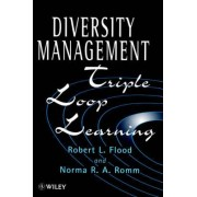 Diversity Management by Robert L. Flood