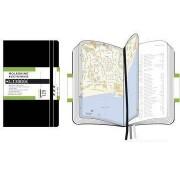 Moleskine pocket. City Notebook Lisboa