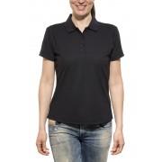 Craft Classic Polo Pique t-shirt zwart 2015 Streetwear