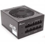 Sursa Seasonic M12II-750 Evo Edition Bronze 750W