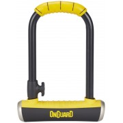 Onguard Brute STD 8001 Anti-vol en U Antivols en U