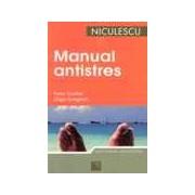 Manual antistres.