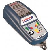 TecMate OptiMate 6 Select - Battery Charger