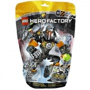 LEGO Hero Factory 6223 Bulk