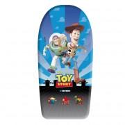 Mondo 11076 habszivacs úszódeszka Toy Story 104 cm 3 éves kortól