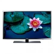 Téléviseur LED 200Hz 3D SAMSUNG UE40EH6030 (101cm)