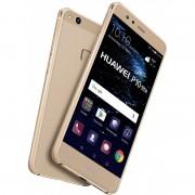 Telefon mobil Huawei P10 Lite 32Gb 4G Dual Sim Gold
