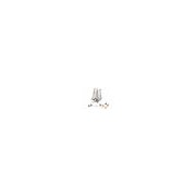 Imperial Shuttle Tydirium™ (75094)