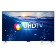 Televizor Hyundai ULS65TS200SMART SMART DVB-C/T2/S2 UHD LED