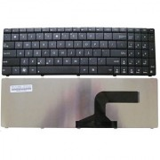 compatible laptop keyboard for Asus N50 N61j-X2 with 3 month warranty
